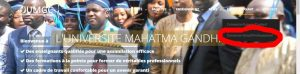 email_professionnel_upmg